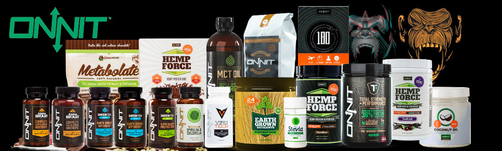 Onnit2_2284