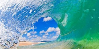 beach-summer-water-waves-Favim.com-351902