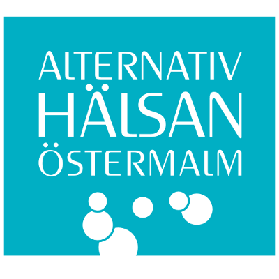Alternativhälsan